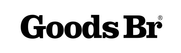 goodsbr