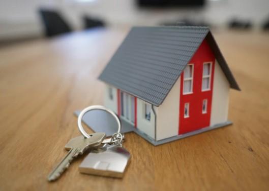 Você sabe o que são rentistas imobiliários? Saiba como funciona