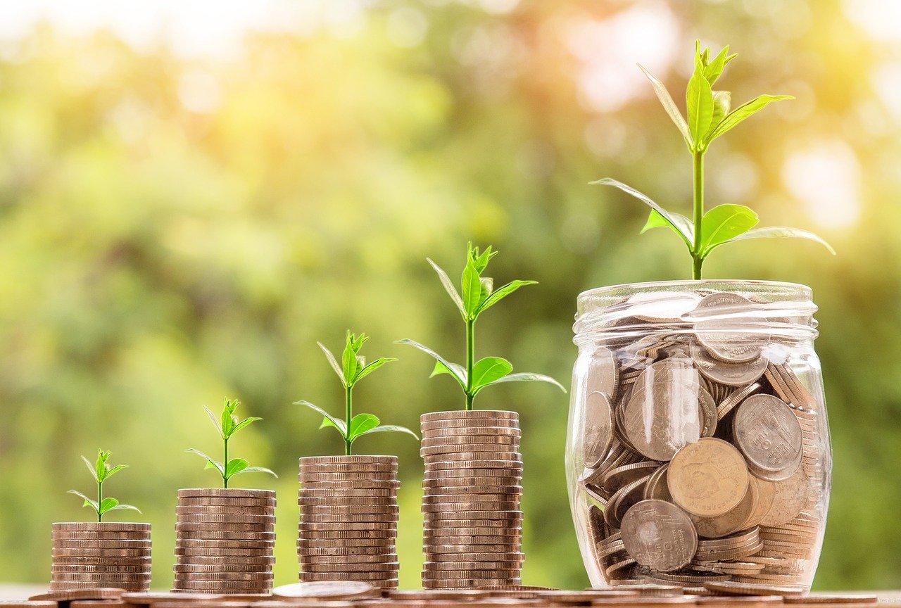 planejamento de renda