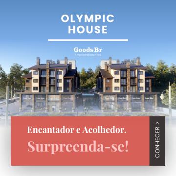 conheça o olympic house