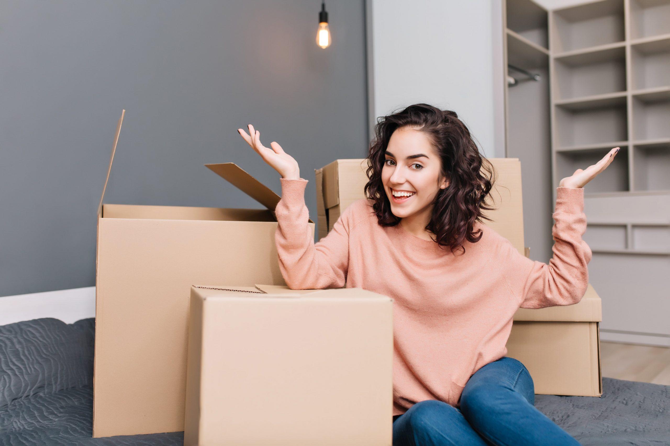 Mprar ou investir, qual a melhor opção para imóveis?