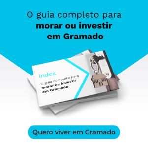 O guia completo para morar ou investir em Gramado