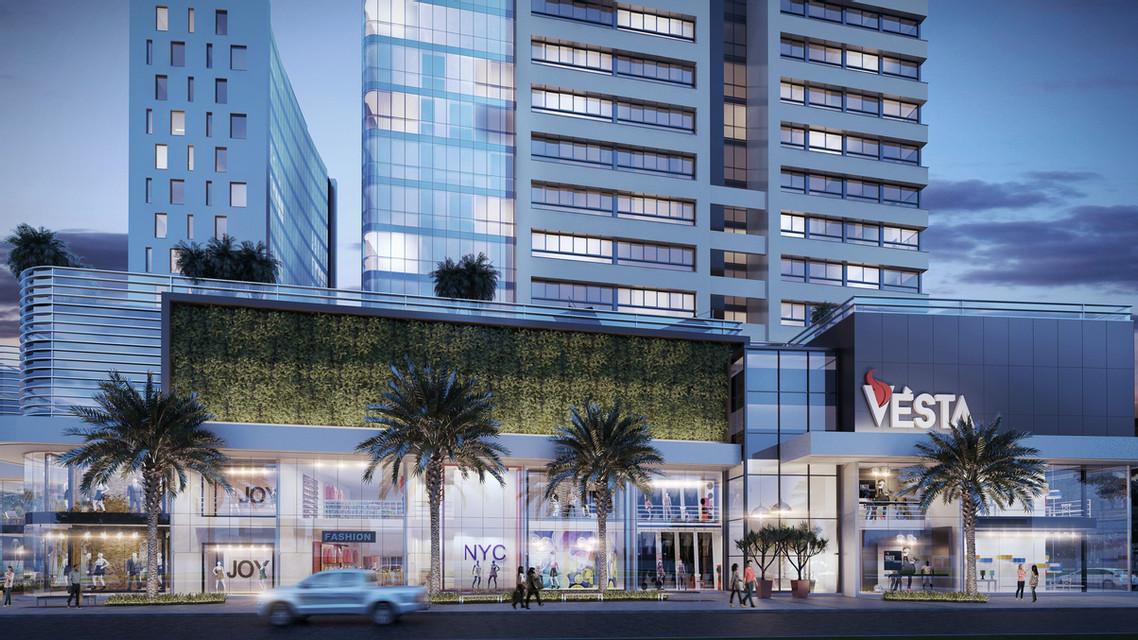 Shopping em Torres: conheça o empreendimento que irá revolucionar a cidade