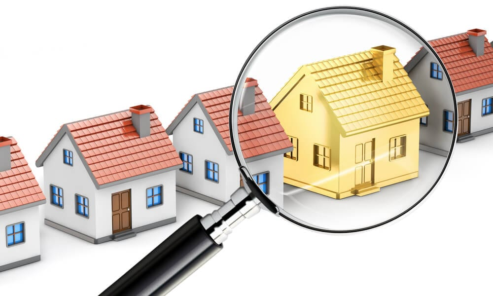 Preço fechado x preço de custo: como escolher o melhor em imóveis?
